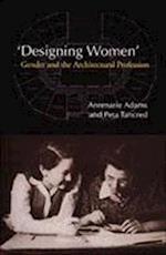 Designing Women (The Heritage)
