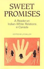 Sweet Promises af J.R. Miller