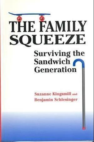 The Family Squeeze