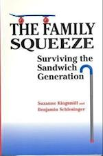 The Family Squeeze (The Heritage)