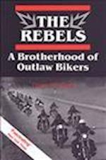 The Rebels (The Heritage)