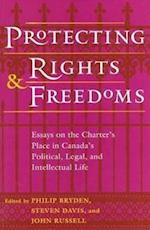 The Charter af Stephen Davis, Steven Davis, John Russell