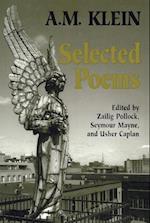 Selected Poems af A. M. Klein