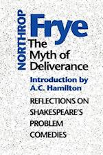 The Myth of  Deliverance
