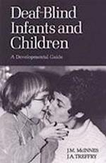 Deaf-Blind Infants and Children (The Heritage)