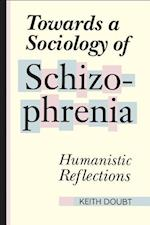 Towards Sociology of Schizophr