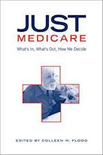 Just Medicare