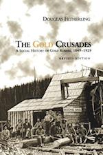 The Gold Crusades