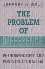 The Problem of Difference (Toronto Studies in Philosophy)