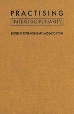 Practising Interdisciplinarity