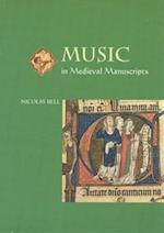 Music in Medeival Manuscripts