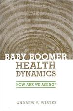 Baby Boomer Health Dynamics (The Heritage)