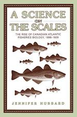 A Science on the Scales
