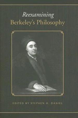 Reexamining Berkeley's Philosophy
