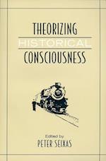 Theorizing Historical Consciousness