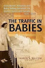 The Traffic in Babies (Studies in Gender And History)