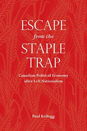 Escape from the Staple Trap