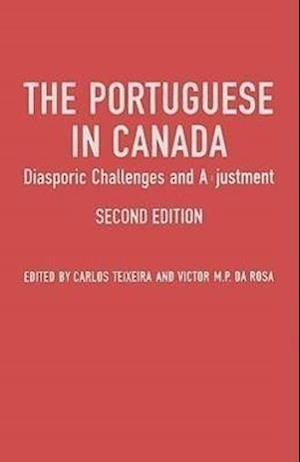 The Portuguese in Canada