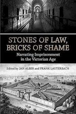 Stones of Law, Bricks of Shame