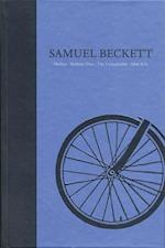 Samuel Beckett the Grove Centenary Edition Vol 2 (nr. 2)