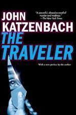 The Traveler af John Katzenbach