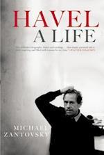 Havel af Michael Zantovsky