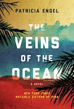 The Veins of the Ocean af Patricia Engel