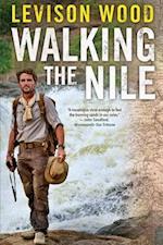 Walking the Nile af Levison Wood