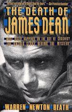 The Death of James Dean