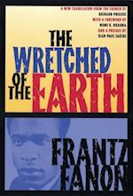 The Wretched of the Earth af Frantz Fanon, Richard Philcox, Junot Diaz