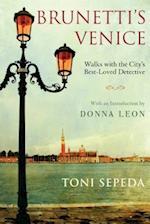 Brunetti's Venice