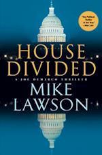 House Divided af Mike Lawson