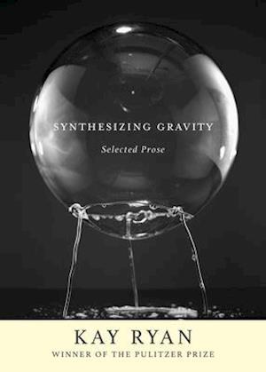 Synthesizing Gravity