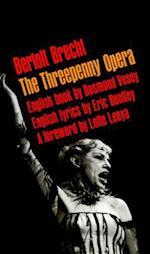 The Threepenny Opera (Brecht Bertolt)