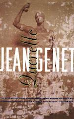 Querelle af Jean Genet