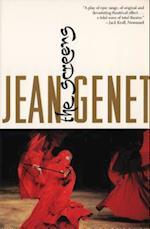 The Screens af Genet, Jean Genet