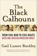 Black Calhouns