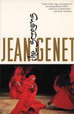 Screens (Genet Jean)