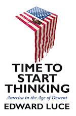 Time to Start Thinking