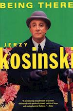 Image result for being there jerzy kosinski