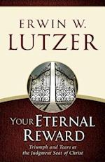 Your Eternal Reward af Erwin W. Lutzer