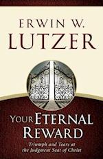 Your Eternal Reward