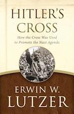 Hitler's Cross