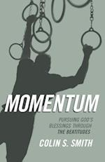 Momentum af Colin S. Smith