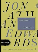 Jonathan Edwards on Beauty af John Piper
