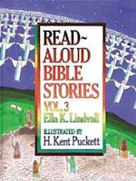 Read Aloud Bible Stories (nr. 003)