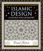 Islamic Design (Wooden Books)