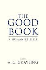 The Good Book af A. C. Grayling