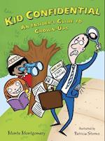Kid Confidential