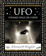 UFO af Paul Whitehead, George Wingfield